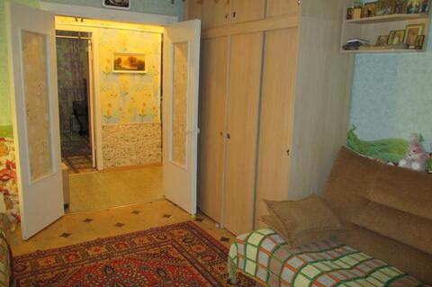 Квартира в районе дж вокзала - Фото 2