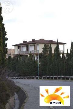 Отличная квартира в Алупке 49м2 с камином - Фото 5