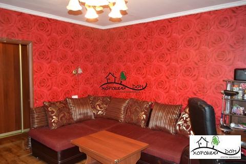 Продается 2-комнатная квартира в Зеленограде, отл состоян, корп. 1824 - Фото 5