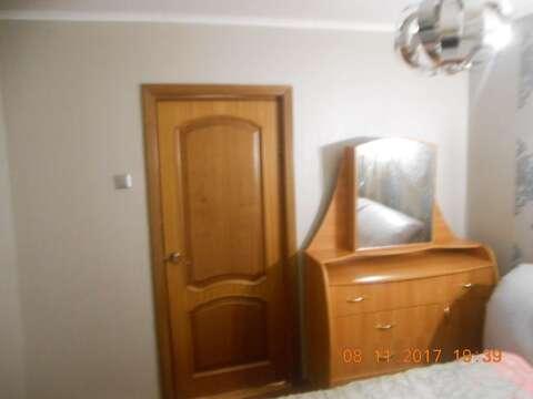 Квартира сдается - Фото 3