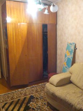 Сдам комнату на Вторчермете без комиссии - Фото 3