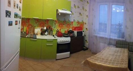 Объявление №43292704: Продаю 3 комн. квартиру. Санкт-Петербург, ул. Парашютная, 56, к 1,