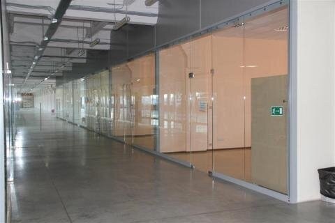 Офисно-складской комплекс 22 500 кв.м. - Фото 1