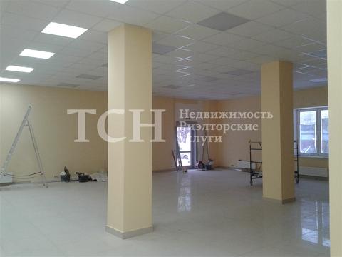 Псн, Ивантеевка, пр Фабричный, 3а - Фото 3