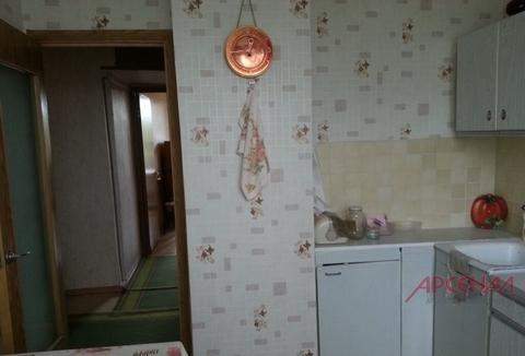 Продается 2-х комнатная квартира м. Петровско-Разумовская - Фото 5