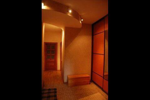 155 000 €, Продажа квартиры, Купить квартиру Рига, Латвия по недорогой цене, ID объекта - 313136737 - Фото 1
