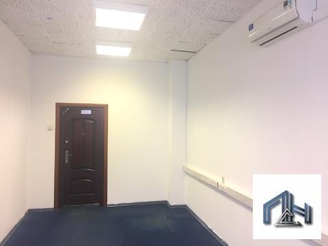 Сдается в аренду офис 21,5 м2 в районе Останкинской телебашни - Фото 4