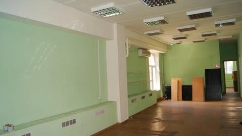 Аренда помещения (псн), общей площадью 148,9 кв.м, м.Электрозаводская - Фото 5