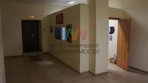 Аренда псн, Уфа, Ул. Трамвайная - Фото 3