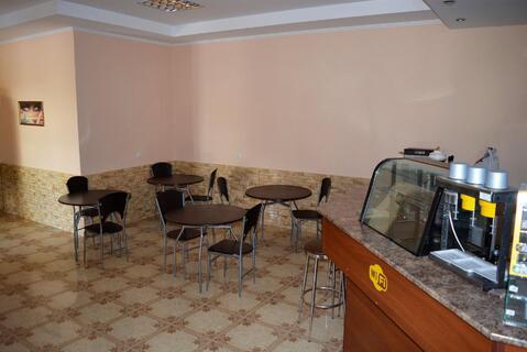 Продажа столовой в курортном пригороде Евпатории - Фото 5