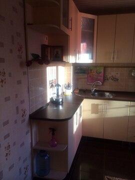 Продажа 4-комнатной квартиры, 73 м2, г Киров, Сурикова, д. 29 - Фото 2