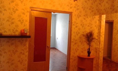 5 комнатная квартира в Марьино - Фото 5