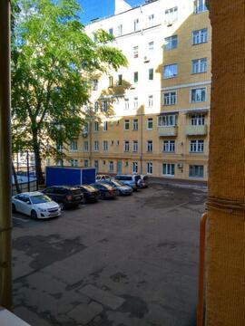 3-комнатная квартира в Сокольниках - Фото 5