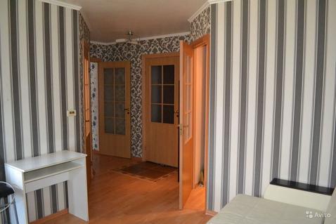 Cдам 2х комнатную квартиру ул.20 января д.11 - Фото 4