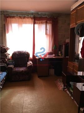 2 изолированные комнаты по ул. Софьи Перовской 25/1 - Фото 5