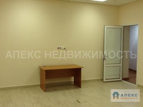 Аренда помещения свободного назначения (псн) пл. 42 м2 под офис, . - Фото 1