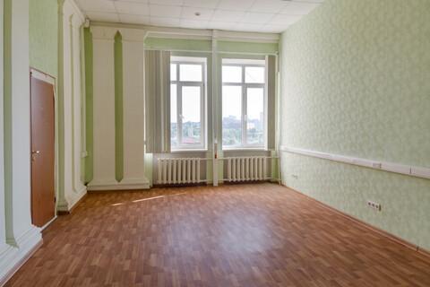 Аренда офиса 380 кв. м в БЦ на Марксистской - Фото 2