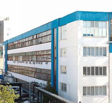 Продажа помещения в Мытищах - Фото 1