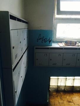 Продам квартиру в г. Солнечногорске - Фото 2