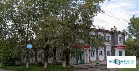 Продажа готового бизнеса, Красноярск, Ул. 26 Бакинских Комиссаров - Фото 1