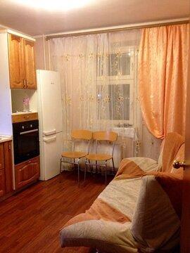 Аренда квартиры, Зеленоград, К. 1803 - Фото 3