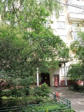 Двухкомнатная квартира у метро вднх - Фото 3