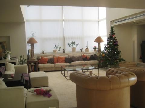 Продается многокомнатная квартира (Москва, м.Кропоткинская) - Фото 3