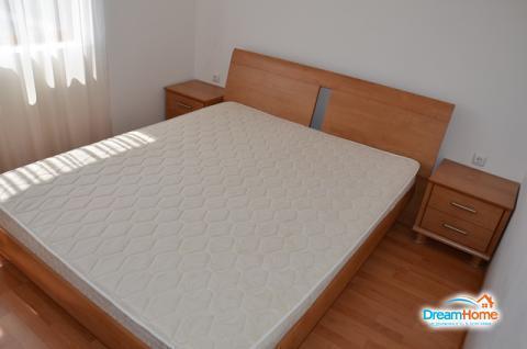 Уютная и светлая двухкомнатная квартира в Болгарии на курорте Солнечны - Фото 4