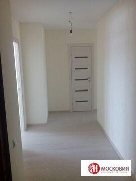 Однокомнатная квартира 39 кв.м в Новых Ватутинках - Фото 4