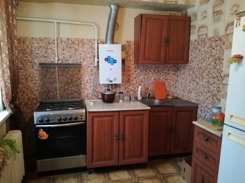 Продам 1 комнатную квартиру г. Королев, мкр. Первомайский - Фото 2