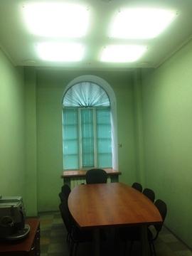 Продам офисное помещение в центре, на ул. Рыбинская, д.46, 780 кв.м, . - Фото 3