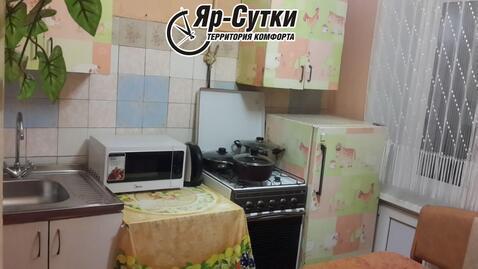 Квартира эконом-класса в Ленинском р-не. Без комиссии. - Фото 5
