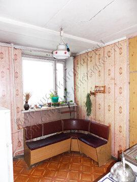 Продается 2-х комнатная в Доме Художников, м.Киевская - Фото 5