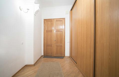 Квартира в особняке на Покровке - Фото 4