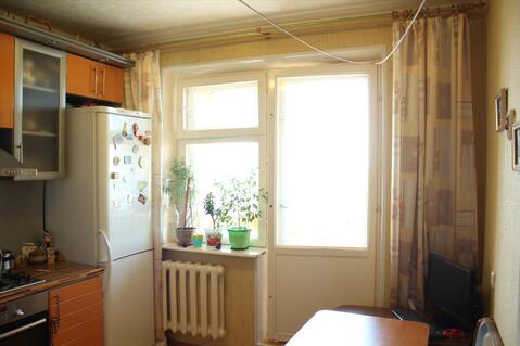 Уютная квартира для дружной семьи - Фото 1