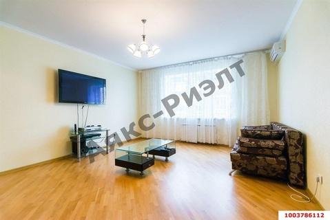 Продажа квартиры, Краснодар, Ул. Атарбекова - Фото 5
