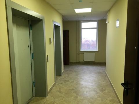 Однокомнатная квартира в ЖК Лефорт - Фото 5