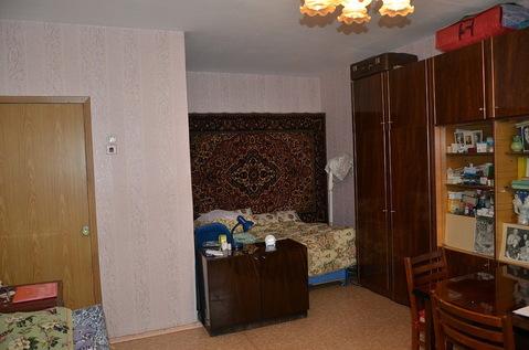 Продам к.кв. м. Планерная ул. Плнерная д. 7 корп. 4 - Фото 2