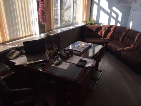 Продам офис ул. Гоголя Центр - Фото 1