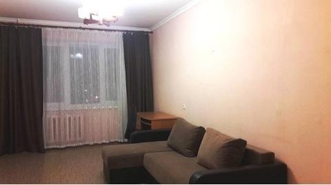 Сдам 3 комнатную квартиру, без комиссии - Фото 2