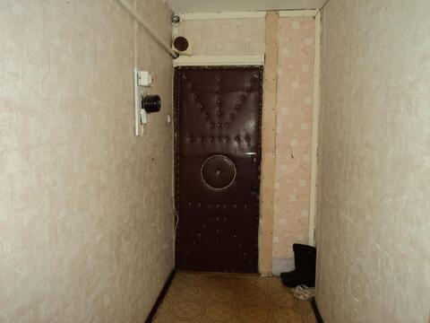 4х комнатная квартира на красной линии под офис - Фото 4