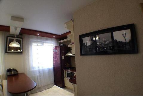 Однокомнатная квартира посуточно - Фото 4