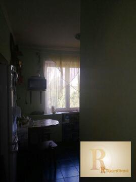 Двухкомнатная квартира 43 кв.м. - Фото 1