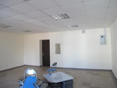 Продажа офиса 34 кв.м, ул. Б.Нижегородская - Фото 2