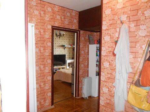 Свободная продажа 1 комнатной квартиры м. Отрадное - Фото 4