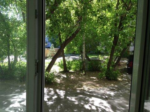 3- х комнатая квартира 8 марта, 2 - Фото 5