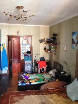 Чечерский пр 88, 3-х комнатная - Фото 2