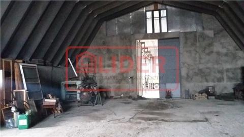 Под Склад или Производство Промзона, 320 м р-н Шабалина - Фото 4