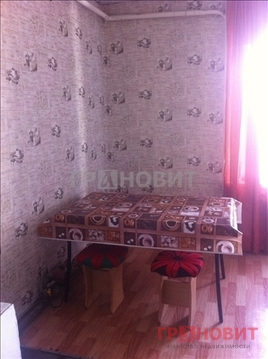 Продажа дома, Бурмистрово, Искитимский район, Ул. Береговая - Фото 3