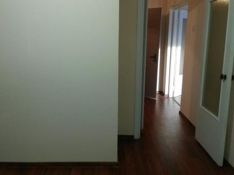 1-к. квартира в г.Королев - Фото 3